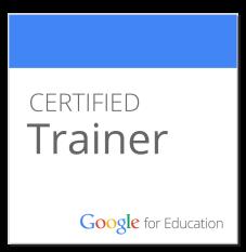 Certified_Trainer_Badge